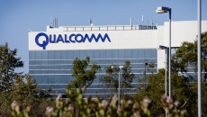 qualcomm-hq