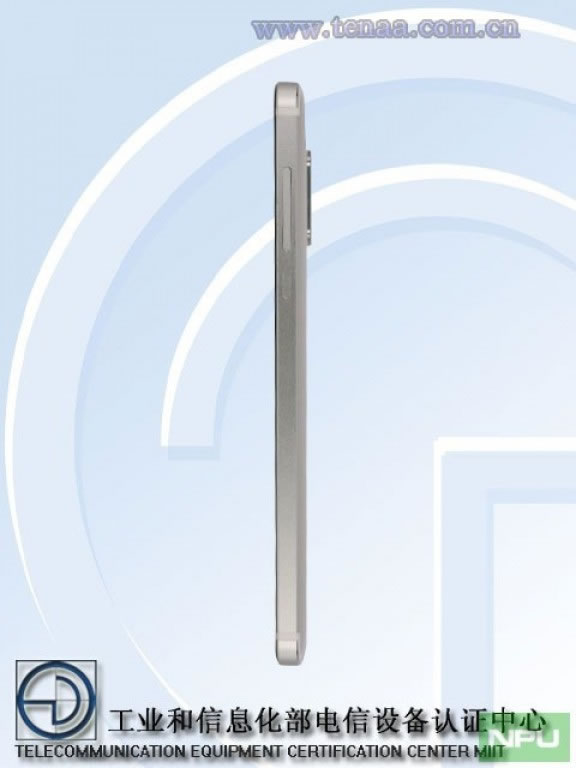silver-nokia-6