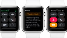 theater-mode-watchos