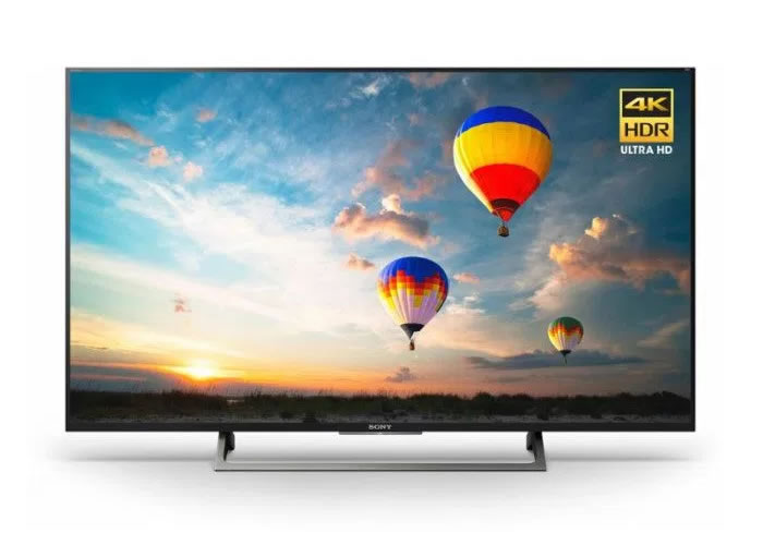 2017-sony_android_tv_4k_hdr