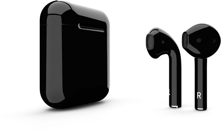 AirPods-Jetblack