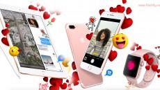 Apple-valentine-flashfly