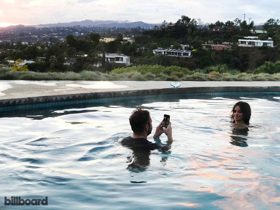 Billboard-Camila-Cabello-Behide-03