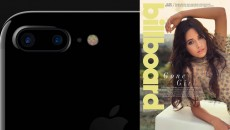 Billboard-Camila-Cabello-Cover-iPhone-7-Plus