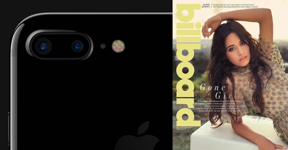 Billboard-Camila-Cabello-Cover-iPhone-7-Plus