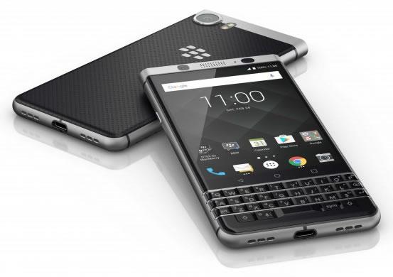 BlackBerry-KEYone-02