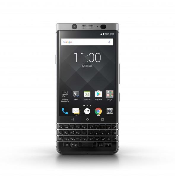 BlackBerry-KEYone-03