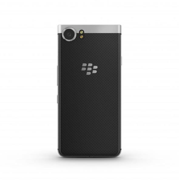 BlackBerry-KEYone-06