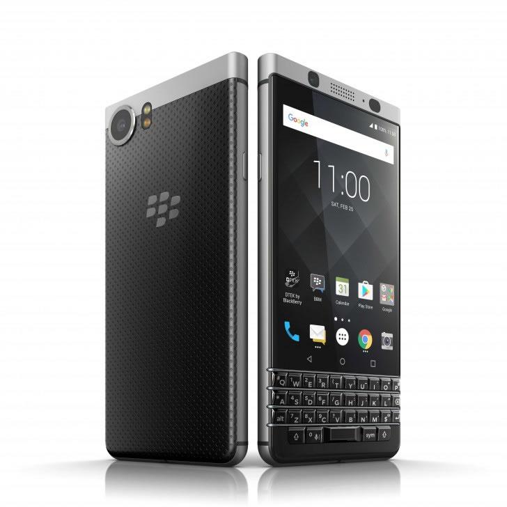 BlackBerry-KEYone-07