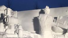 Decisive-Battle-Final-Fantasy-in-Snow