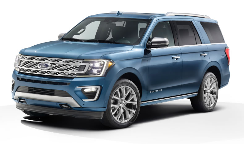 Ford-All-New-Expedition-2018