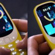 Gameloft-snake-nokia-3310-2017