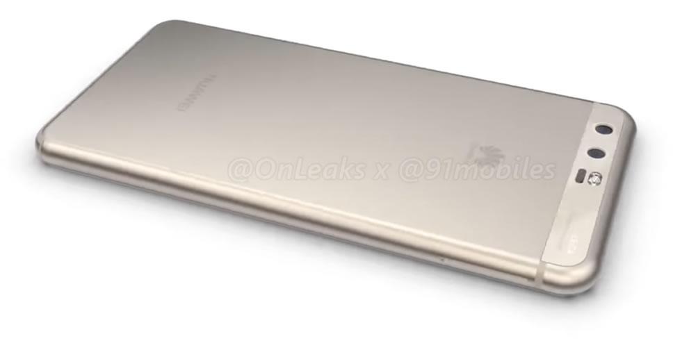 Huawei-P10-render-02