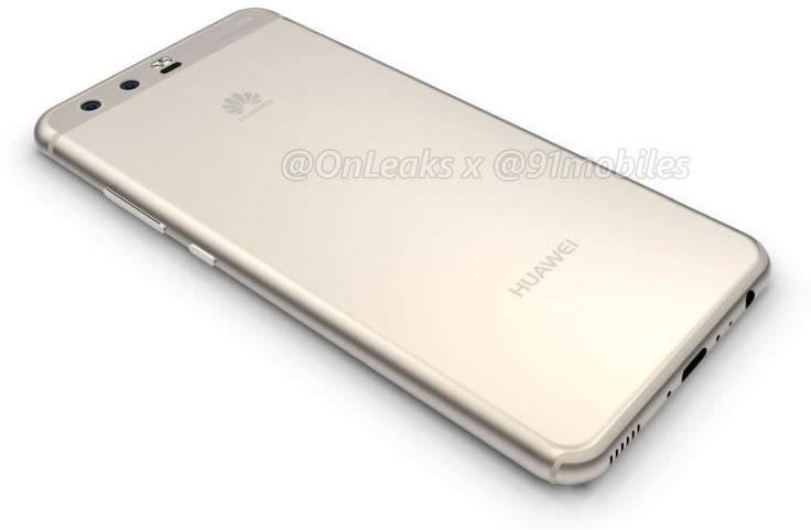 Huawei-P10-render-05