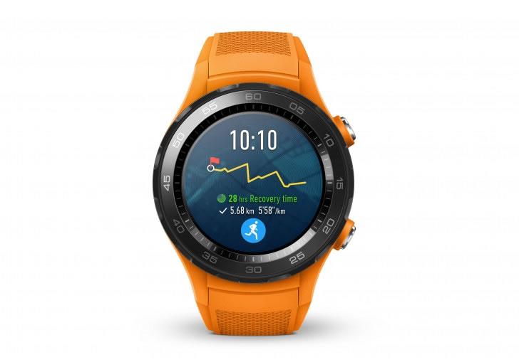 Huawei-Watch-2-2