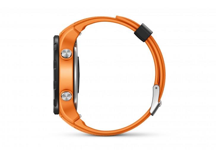 Huawei-Watch-2-3