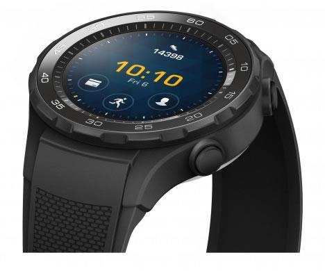 Huawei-Watch-2-4