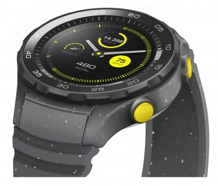 Huawei-Watch-2-5