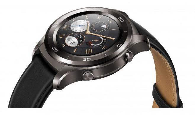Huawei-Watch-2-classic-3