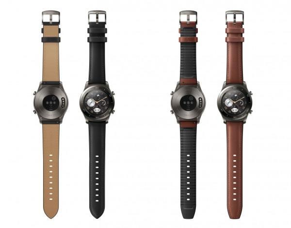 Huawei-Watch-2-classic-4