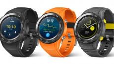 Huawei-Watch2-leak