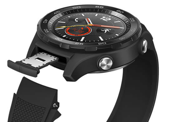 Huawei-Watch2-leak-3