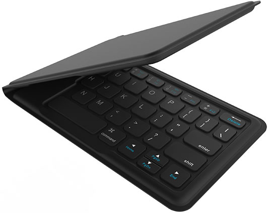 Kanex-MultiSync-Travel-Keyboard-Foldable