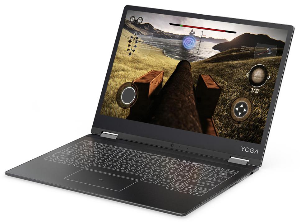 Lenovo-Yoga-A12-01