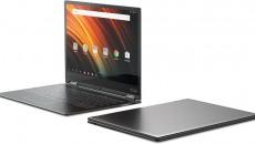 Lenovo-Yoga-A12