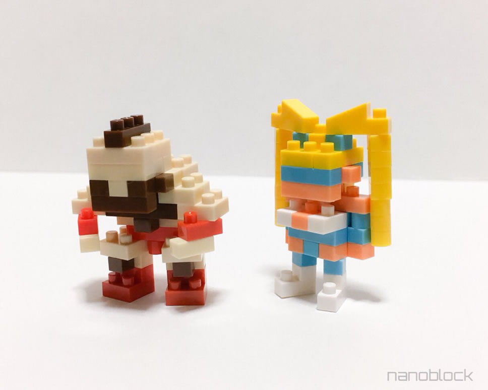 Nanoblock-Street-Fighter-3