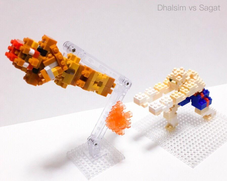 Nanoblock-Street-Fighter-7