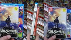 Nintendo-Switch-Game-Boxes