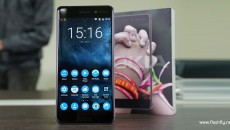 Nokia6-box-flashfly