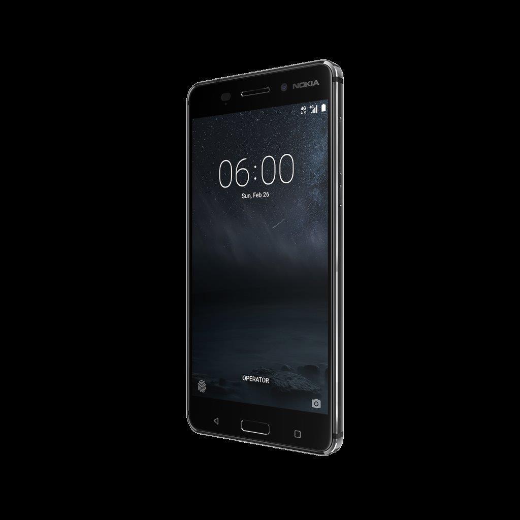 Nokia_6_Arte_Black_Limited_Edition