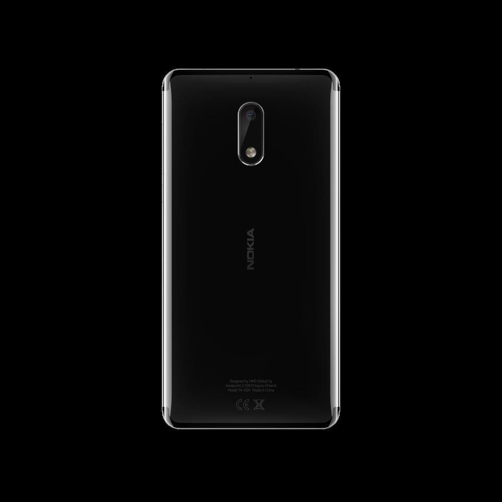 Nokia_6_Arte_Black_Limited_Edition_1