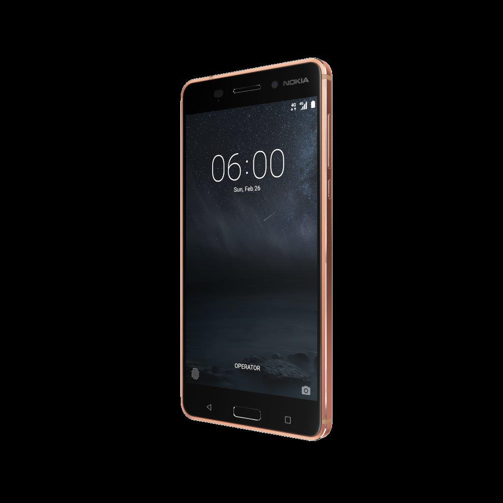 Nokia_6_Copper