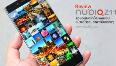 Review-Nubia-Z11-flashfly