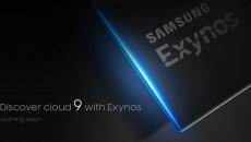 Samsung-Exynos-9-series
