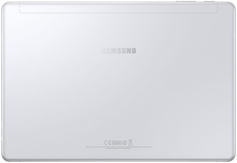 Samsung-Galaxy-Book-10-3