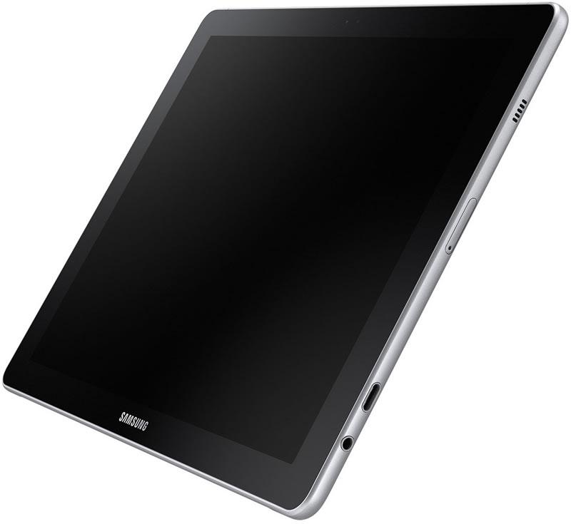Samsung-Galaxy-Book-10