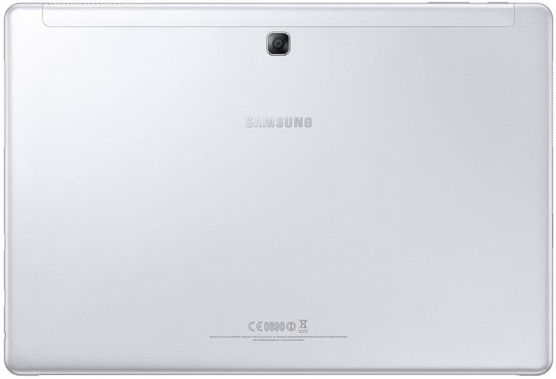 Samsung-Galaxy-Book-12-2