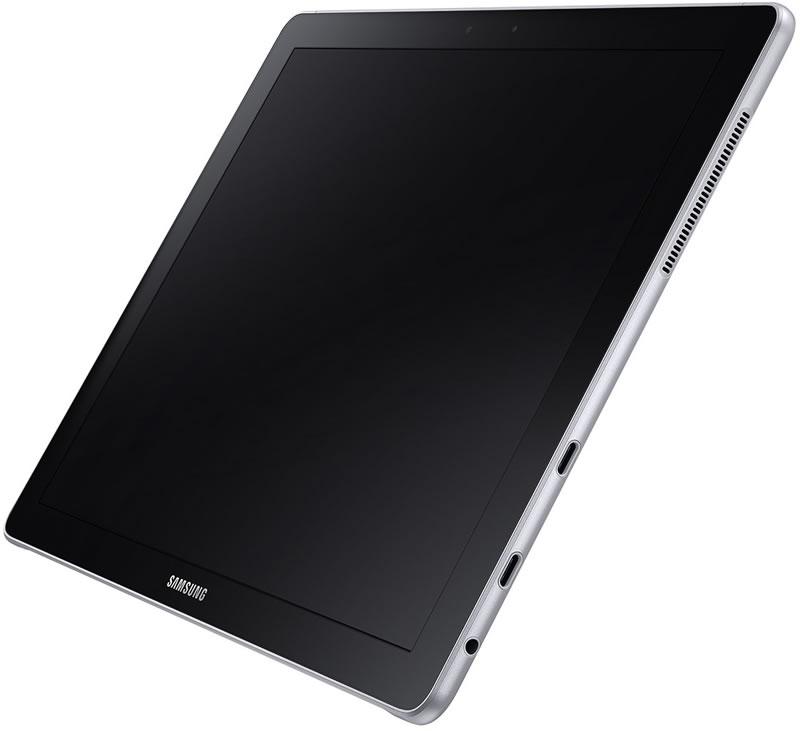 Samsung-Galaxy-Book-12