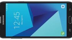 Samsung-Galaxy-J7-V