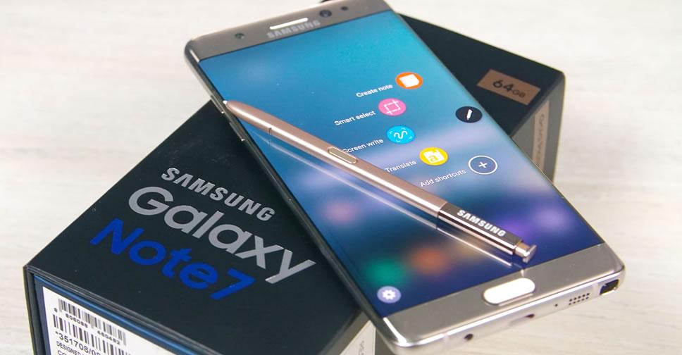 Samsung-Galaxy-Note-7-Refurbished