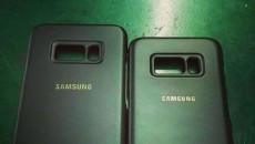Samsung-Galaxy-S8-Protective-Case