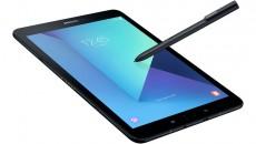 Samsung-Galaxy-Tab-S3-Black