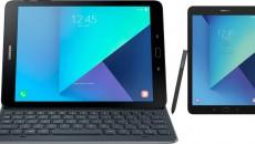 Samsung-Galaxy-Tab-S3-keyboard-case