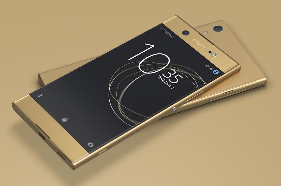 Sony-Xperia-XA1-Ultra-3