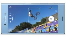 Sony-Xperia-XZs-camera