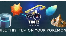 Special-Items-in-Pokemon-GO